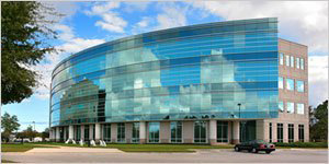 Green Bay commercial security systems